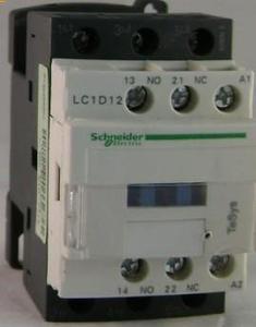 LC1 Schneider