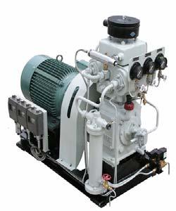 air compressor tianli