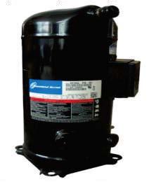 copleland-compressor of Marine mgo cooling system parts