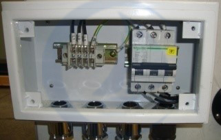 16-air-switch