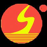 Jiangsu YONGSHENG Air Conditioner Co., Ltd