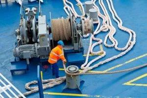 anchor-windlass-system-guide