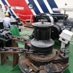 8 Tips to Buy Marine Capstan from Chinese Supplier