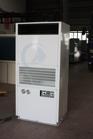 marine package air conditioner for sale