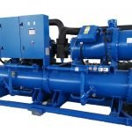 Helpful Tips when Buying Marine Air Conditioners from a Chinese Supplier