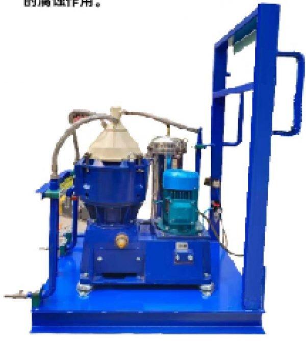 Fuel Filter Water Separator Marine