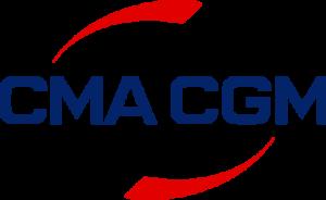 cma-cgm-shipping
