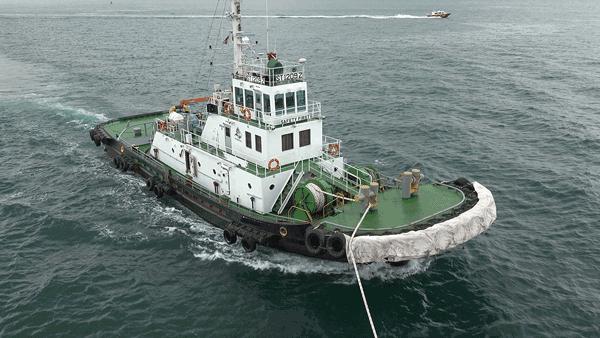 hicool-one-stop-marine-equipmen-deck-machineryt